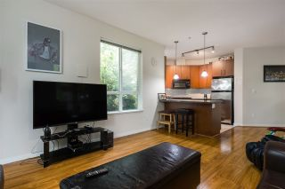 "Photo 6: 107 3551 FOSTER Avenue in Vancouver: Collingwood VE Condo for sale in ""FINALE WEST"" (Vancouver East)  : MLS®# R2499336"
