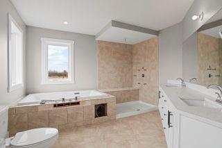 Photo 34: 42011 TWP RD 624: Rural Bonnyville M.D. House for sale : MLS®# E4248611