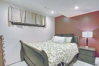 Photo 45: 2047 Reunion Boulevard NW: Airdrie Detached for sale : MLS®# A1095720