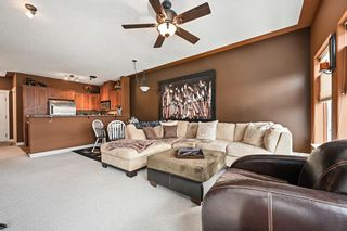 Photo 7: 540 10 Discovery Ridge Close SW in Calgary: Discovery Ridge Apartment for sale : MLS®# A1125806