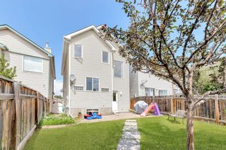 Photo 2: 317 TUSCANY SPRINGS Way NW in Calgary: Tuscany Detached for sale : MLS®# A1016440