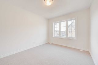 Photo 35: 42 Amulet Way in Whitby: Pringle Creek House (3-Storey) for lease : MLS®# E5390858