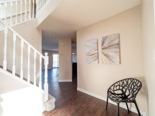 Photo 5: 3414 47 Street: Beaumont House for sale : MLS®# E4230095