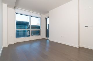 """Photo 15: 202 5289 CAMBIE Street in Vancouver: Cambie Condo for sale in """"CONTESSA"""" (Vancouver West)  : MLS®# R2534945"""