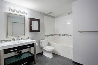 Photo 26: 81 Evansmeade Circle NW in Calgary: Evanston Detached for sale : MLS®# A1089333