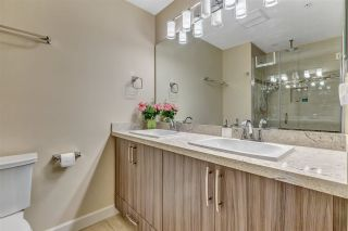 "Photo 18: B522 20716 WILLOUGHBY TOWN CENTRE Drive in Langley: Willoughby Heights Condo for sale in ""Yorkson Downs"" : MLS®# R2540598"