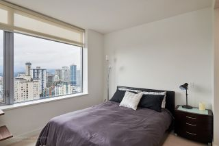 """Photo 7: 2005 1028 BARCLAY Street in Vancouver: West End VW Condo for sale in """"PATINA"""" (Vancouver West)  : MLS®# R2149030"""
