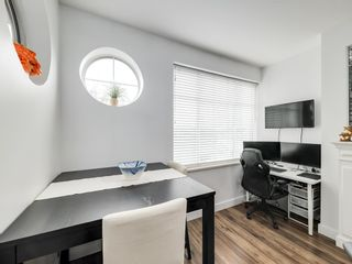 Photo 10: 114 6475 Chester Street in Vancouver: Fraser VE Condo for sale (Vancouver East)  : MLS®# R2548289