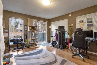 Photo 10: 3015 MAPLEBROOK Place in Coquitlam: Meadow Brook House for sale : MLS®# R2541391