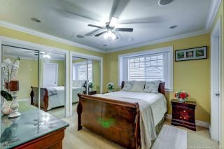 Photo 20: 11422 87A Avenue in Delta: Annieville House for sale (N. Delta)  : MLS®# R2511330
