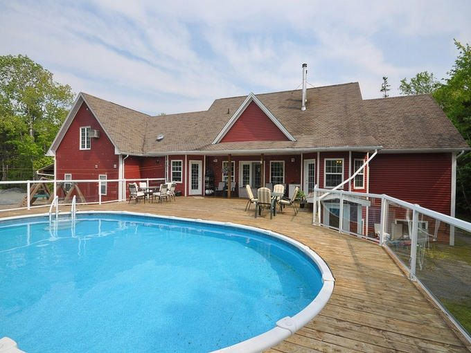 Photo 5: Photos: 6177 Highway 2 in Oakfield: 30-Waverley, Fall River, Oakfield Residential for sale (Halifax-Dartmouth)  : MLS®# 202025905
