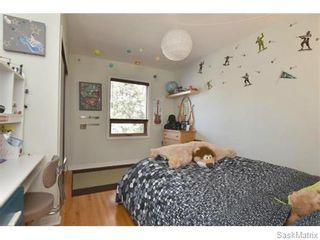 Photo 35: 3330 ALBERT Street in Regina: Lakeview Single Family Dwelling for sale (Regina Area 05)  : MLS®# 576670