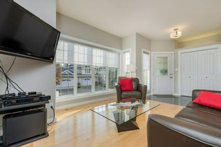 Photo 13: 7767 96 Street in Edmonton: Zone 17 Townhouse for sale : MLS®# E4215411