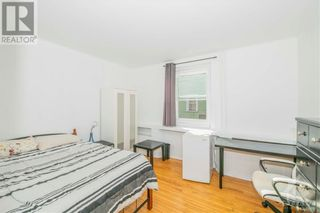 Photo 11: 250 RUSSELL AVENUE in Ottawa: Multi-family for sale : MLS®# 1259152
