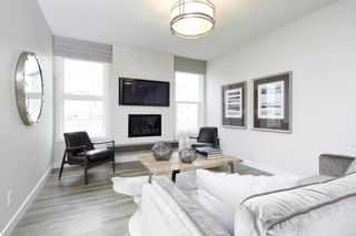 Photo 9: 248 CORNERBROOK Common NE in Calgary: Cornerstone Detached for sale : MLS®# A1034142