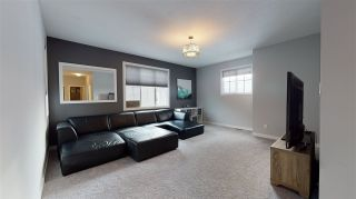 Photo 23: 1406 GRAYDON HILL Way in Edmonton: Zone 55 House for sale : MLS®# E4226117