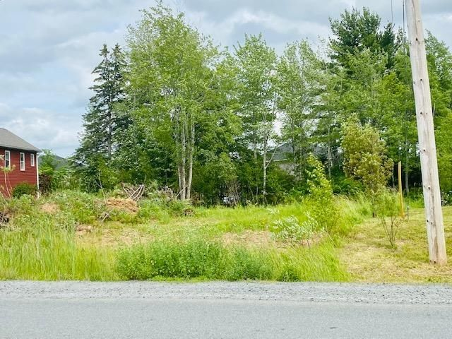 Main Photo: Lot 19 Tyler Street in Enfield: 105-East Hants/Colchester West Vacant Land for sale (Halifax-Dartmouth)  : MLS®# 202118467