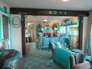 """Photo 26: 1308 BURNS Road in Gibsons: Gibsons & Area House for sale in """"Hopkins Landing"""" (Sunshine Coast)  : MLS®# R2583692"""