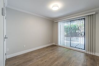 Photo 10: 2 7557 HUMPHRIES Court in Burnaby: Edmonds BE Condo for sale (Burnaby East)  : MLS®# R2206703