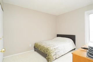 Photo 16: 136 Atwood Street in Winnipeg: Mission Gardens Residential for sale (3K)  : MLS®# 202124769