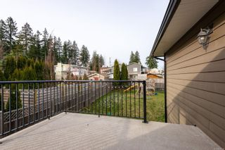 Photo 14:  in : CR Campbell River Central House for sale (Campbell River)  : MLS®# 867139