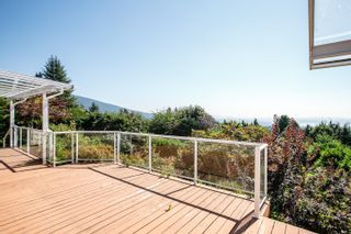 Photo 19: 910 EYREMOUNT Drive in West Vancouver: British Properties House for sale : MLS®# R2616315