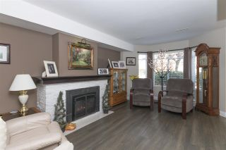 """Photo 3: 35 32361 MCRAE Avenue in Mission: Mission BC Townhouse for sale in """"SPENCER ESTATES"""" : MLS®# R2113767"""