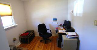 Photo 10: 666 Manhattan in Winnipeg: East Kildonan Residential for sale (North East Winnipeg)  : MLS®# 1107914