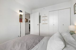 """Photo 18: 2208 438 SEYMOUR Street in Vancouver: Downtown VW Condo for sale in """"Conference Plaza"""" (Vancouver West)  : MLS®# R2610760"""