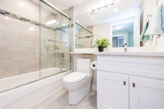 """Photo 7: 211 5818 LINCOLN Street in Vancouver: Killarney VE Condo for sale in """"Lincoln Place"""" (Vancouver East)  : MLS®# R2305994"""