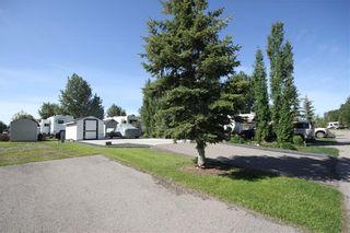 Photo 8: 370165 79 Street E: Aldersyde Land for sale : MLS®# C4305376