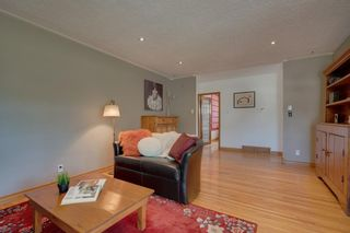 Photo 11: 3204 15 Street NW in Calgary: Collingwood Detached for sale : MLS®# A1124134