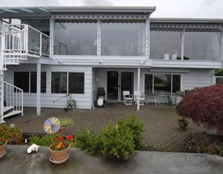 Photo 2: 2385 WALL Street in Vancouver: Hastings House for sale (Vancouver East)  : MLS®# V714891