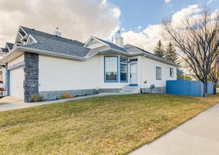 Photo 2: 7 River Rock Place SE in Calgary: Riverbend Detached for sale : MLS®# A1152980