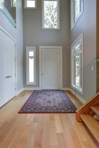 Photo 7: 8408 118 Street in Edmonton: Zone 15 House for sale : MLS®# E4240834