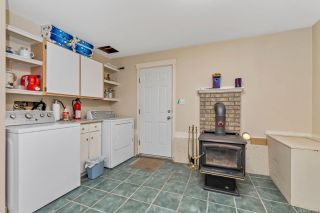 Photo 12: 2342 Larsen Rd in : ML Shawnigan House for sale (Malahat & Area)  : MLS®# 851333
