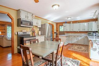 Photo 8: 3547 Salmon River Bench Road, in Falkland: House for sale : MLS®# 10240442