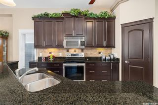 Photo 11: 719 Gillies Crescent in Saskatoon: Rosewood Residential for sale : MLS®# SK851681