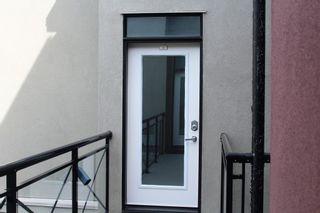 Photo 2: 303 10808 71 Avenue in Edmonton: Zone 15 Condo for sale : MLS®# E4247910