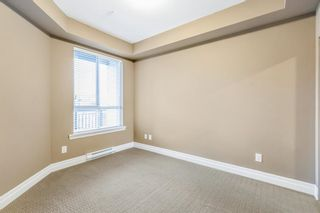 """Photo 14: 314 2343 ATKINS Avenue in Port Coquitlam: Central Pt Coquitlam Condo for sale in """"The Pearl"""" : MLS®# R2576018"""