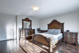 Photo 27: 119 PANTON Landing NW in Calgary: Panorama Hills Detached for sale : MLS®# A1062748