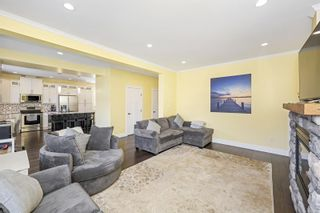 Photo 10: 6243 Averill Dr in : Du West Duncan House for sale (Duncan)  : MLS®# 871821