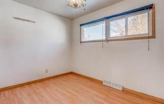 Photo 14: 127 Ferncliff Crescent SE in Calgary: Fairview Detached for sale : MLS®# A1088443