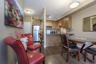 """Photo 6: 322 13277 108 Avenue in Surrey: Whalley Condo for sale in """"PACIFICA"""" (North Surrey)  : MLS®# R2172673"""