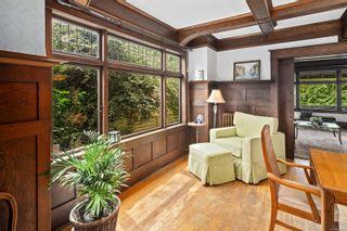 Photo 9: 757 Transit Rd in : OB South Oak Bay House for sale (Oak Bay)  : MLS®# 878842