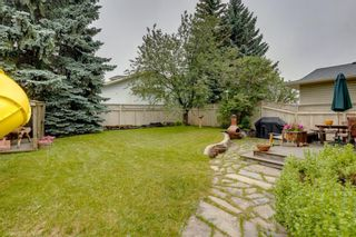 Photo 38: 79 Edgeland Rise NW in Calgary: Edgemont Detached for sale : MLS®# A1131525