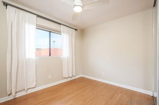 Photo 12: Condo for sale : 2 bedrooms : 1435 Essex Street #5 in San Diego