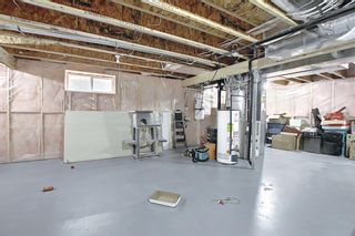 Photo 33: 64 Prestwick Cove SE in Calgary: McKenzie Towne Detached for sale : MLS®# A1118017