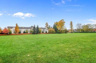 """Photo 21: 201 19721 64 Avenue in Langley: Willoughby Heights Condo for sale in """"WESTSIDE"""" : MLS®# R2560548"""