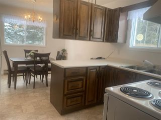Photo 7: 3880 NAISMITH Crescent in Prince George: Buckhorn House for sale (PG Rural South (Zone 78))  : MLS®# R2533277